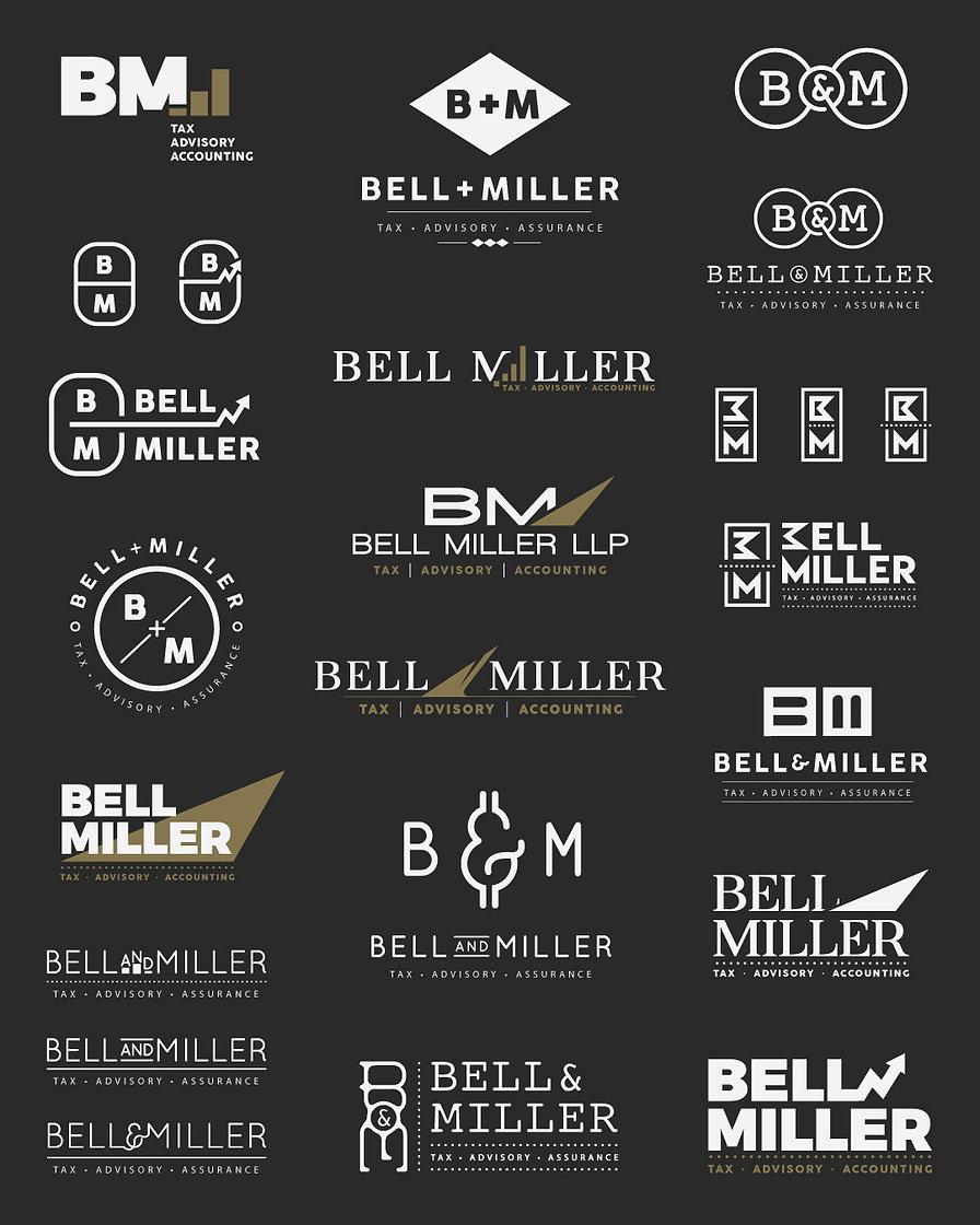 BELLMILLER_logos_IG_2-20.jpg