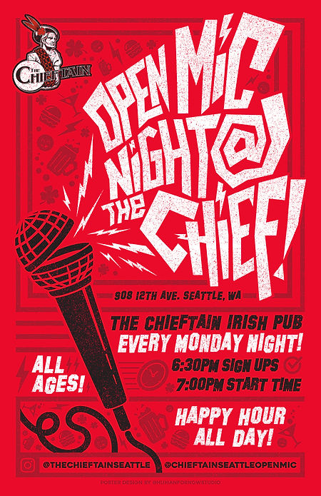 OPEN-MIC-flyer_FB_5-2.jpg