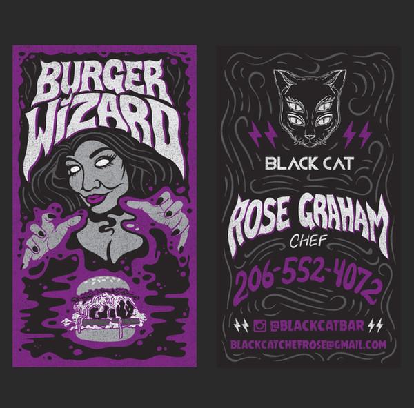 burgerwizard_slideshow_5-31.jpg