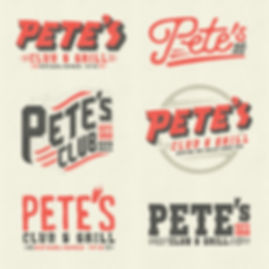 Petes-for-IG_10-18_rev.jpg