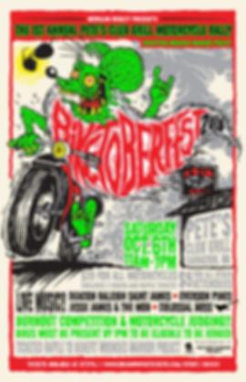 BIKETOBERFEST_9-14_forweb.jpg