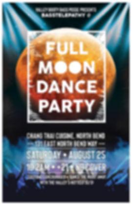 Full Moon party_8-20.jpg