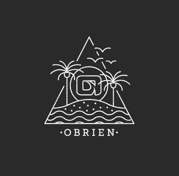 2019-Obrien-triangle-apparel_3-14.jpg