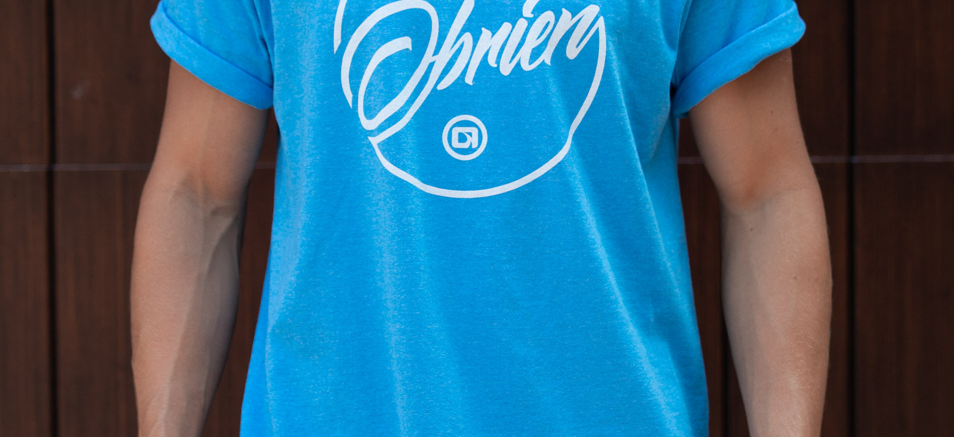 2018-O'Brien-Apparel-Brush-Tee.jpg