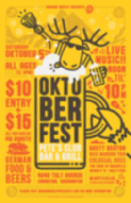 Petes-Oktoberfest-flyer_working_9-23.jpg