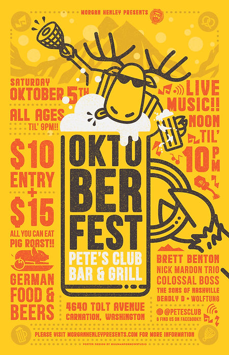 Petes-Oktoberfest-flyer_working_9-23.jpg