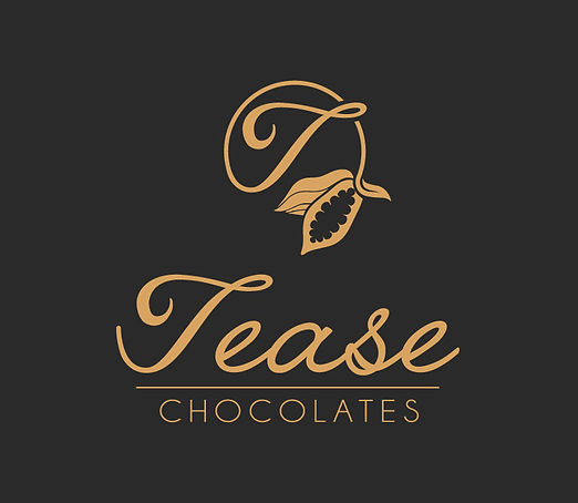 tease-logo-for-website.jpg