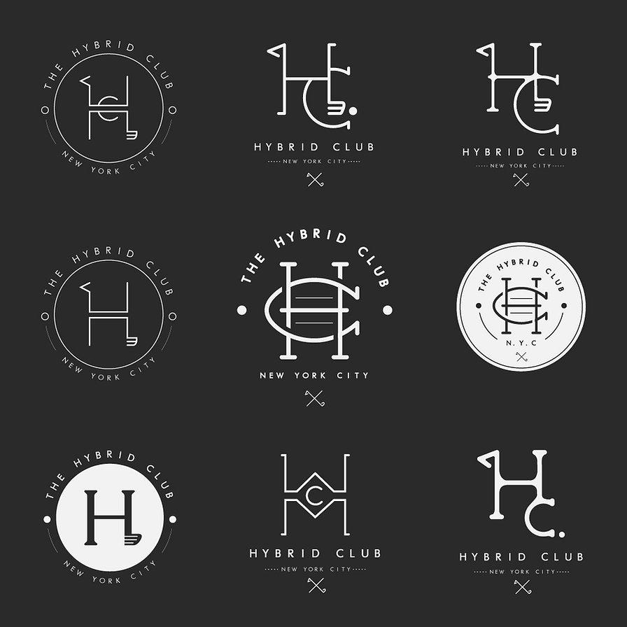 THC_logosforIG_2-27.jpg