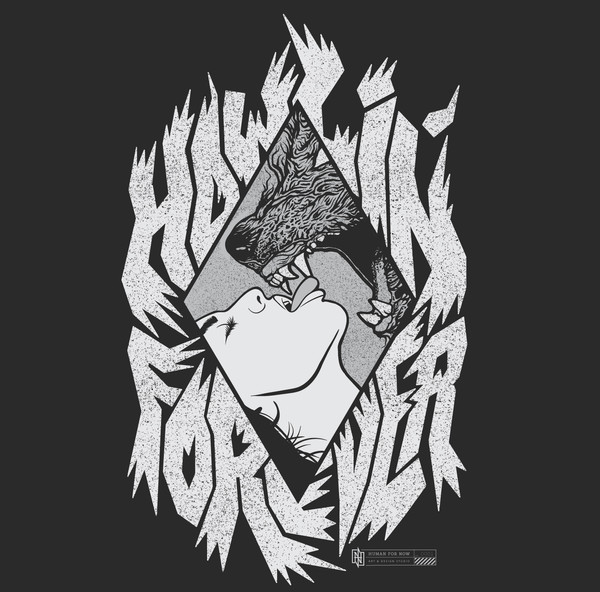 HOWLIN-FOREVER_shirt_3-14.jpg