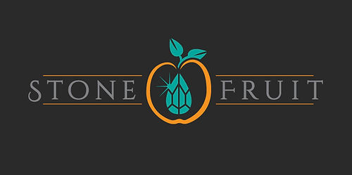 stonefruit-logo-for-website.jpg