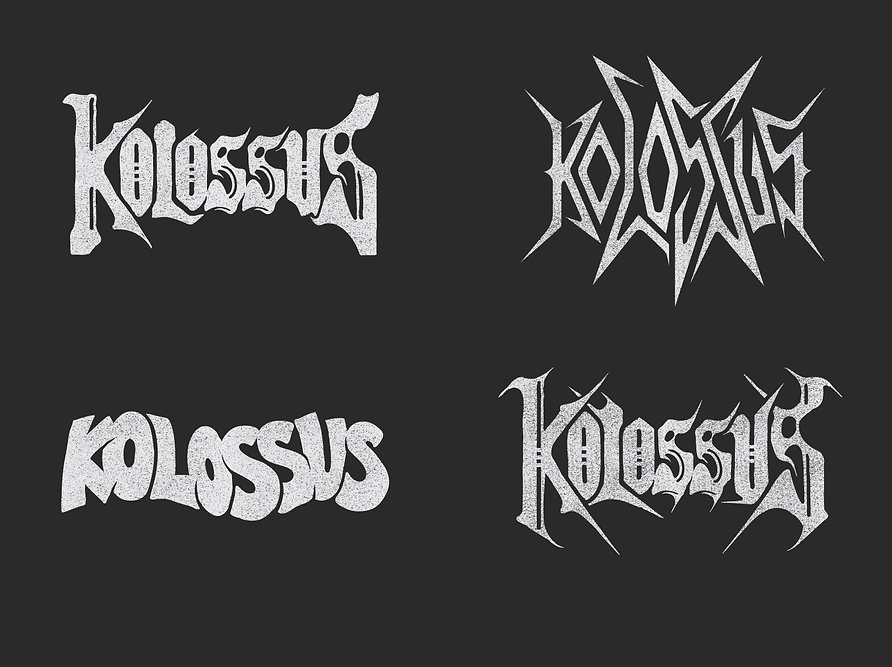 KOLOSSUS-LOGOS-2.jpg