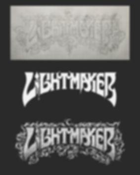 LIGHTMAKER_process_site.jpg