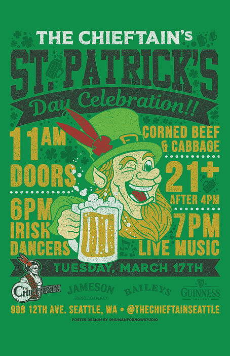 2020-CHIEF_stpattysflyer_FINALoutlines_3