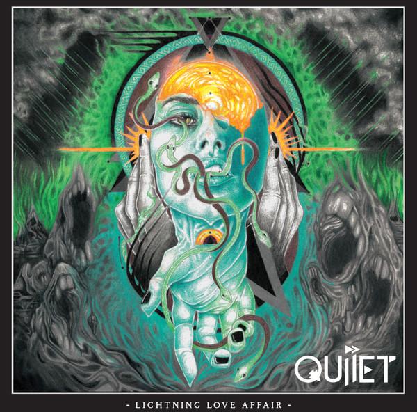 Quiet_Tee_cover_1-21.jpg