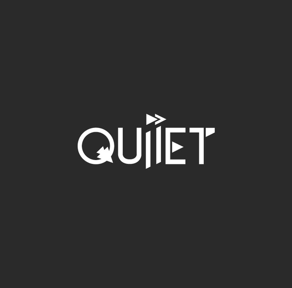 QUIET-logo_FINAL_11-20.jpg