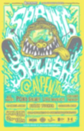 2019-SPRING-SPLASH-flyer_4-4.jpg