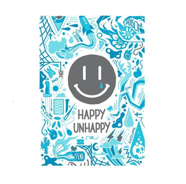 Happy-Doodle_12-29.jpg