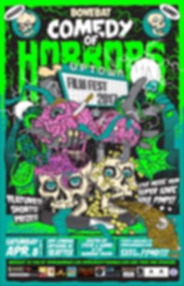 Bonebat-poster_2-22_flat.jpg