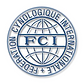 fci logo.png