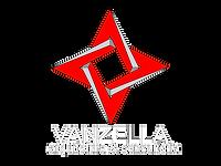 Vanzella logo_white.png