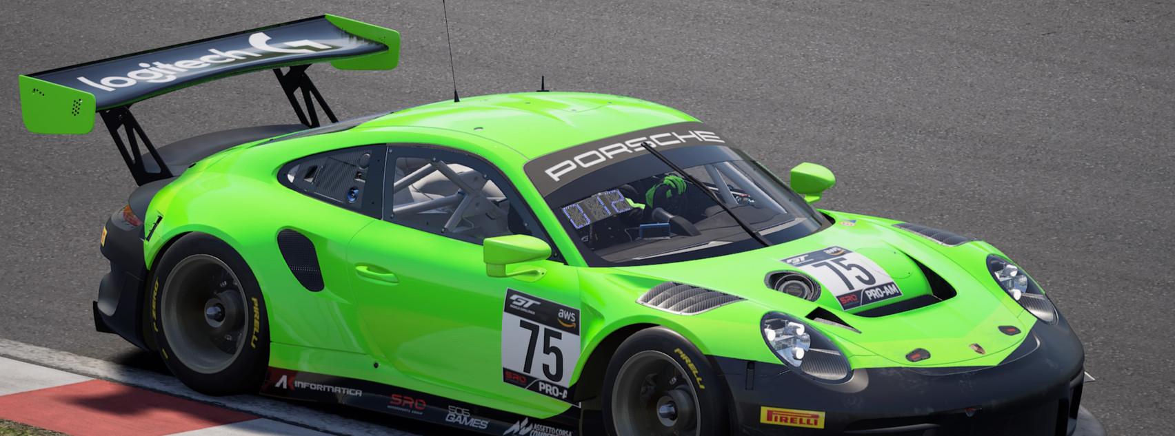 Assetto Corsa Competizione_20210806085414.jpg