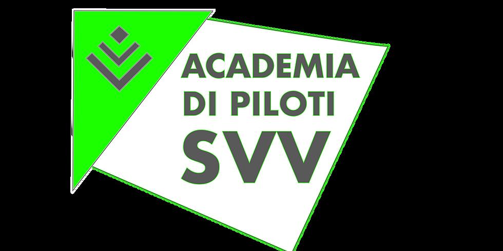 Academia di Piloti SVV - T01