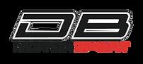 DB_logo_sem_fundo.png