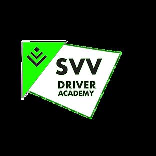 Academia di piloti svv.png