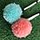 Thumbnail: Colar Duo