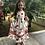 Thumbnail: Vestido Antonella Papillon branco