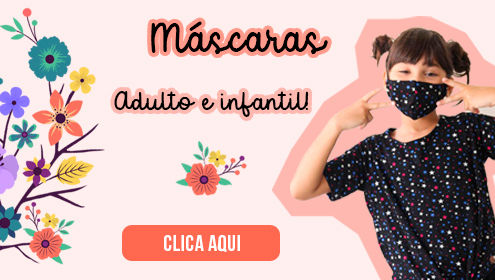 banner_máscaras.jpg