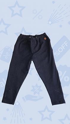 Calça legging star jeans