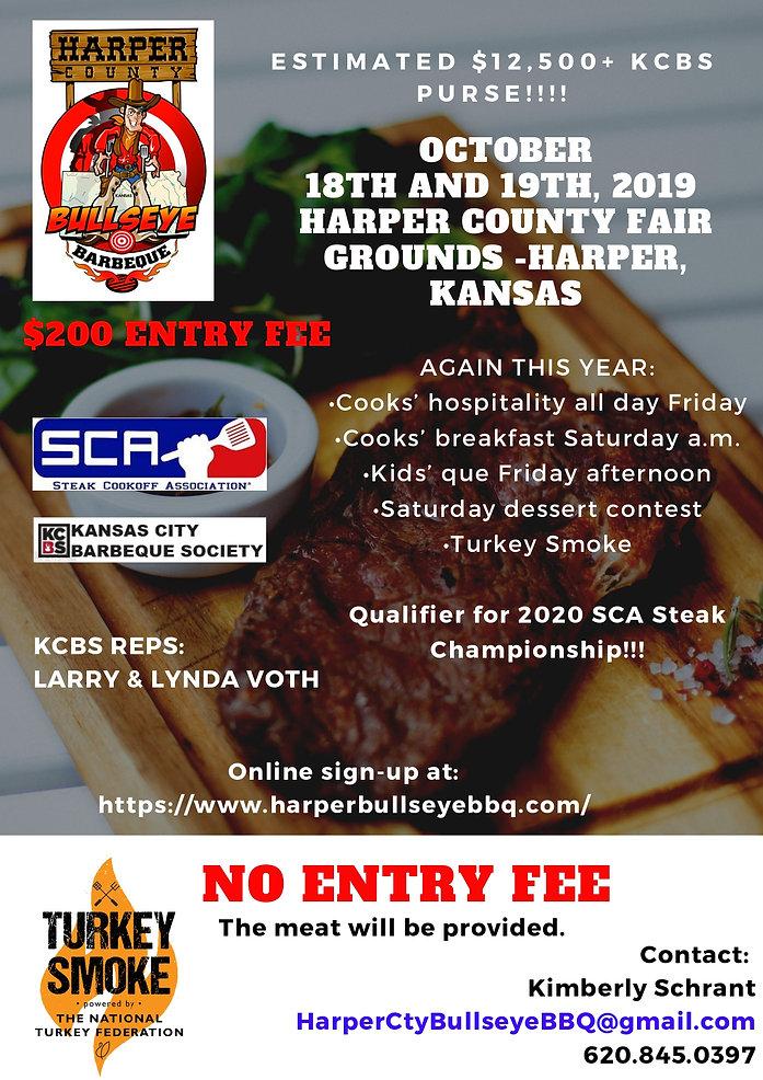 BBQ Contest 2019 with Turkey_image.jpg