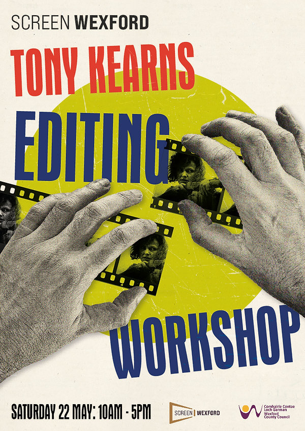 V1 2021 May Tony Kearns WEB-01.jpg