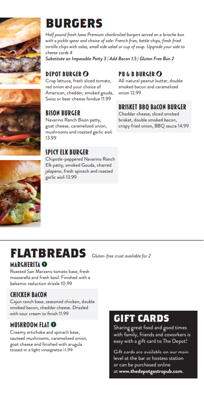 burgers & flatbreads.PNG