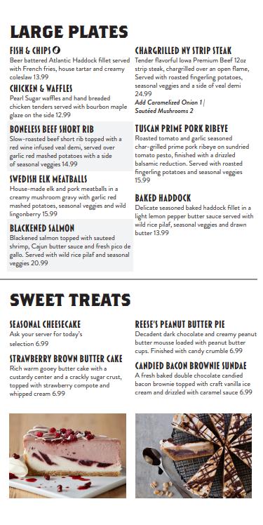 Large Plates & Desserts.PNG