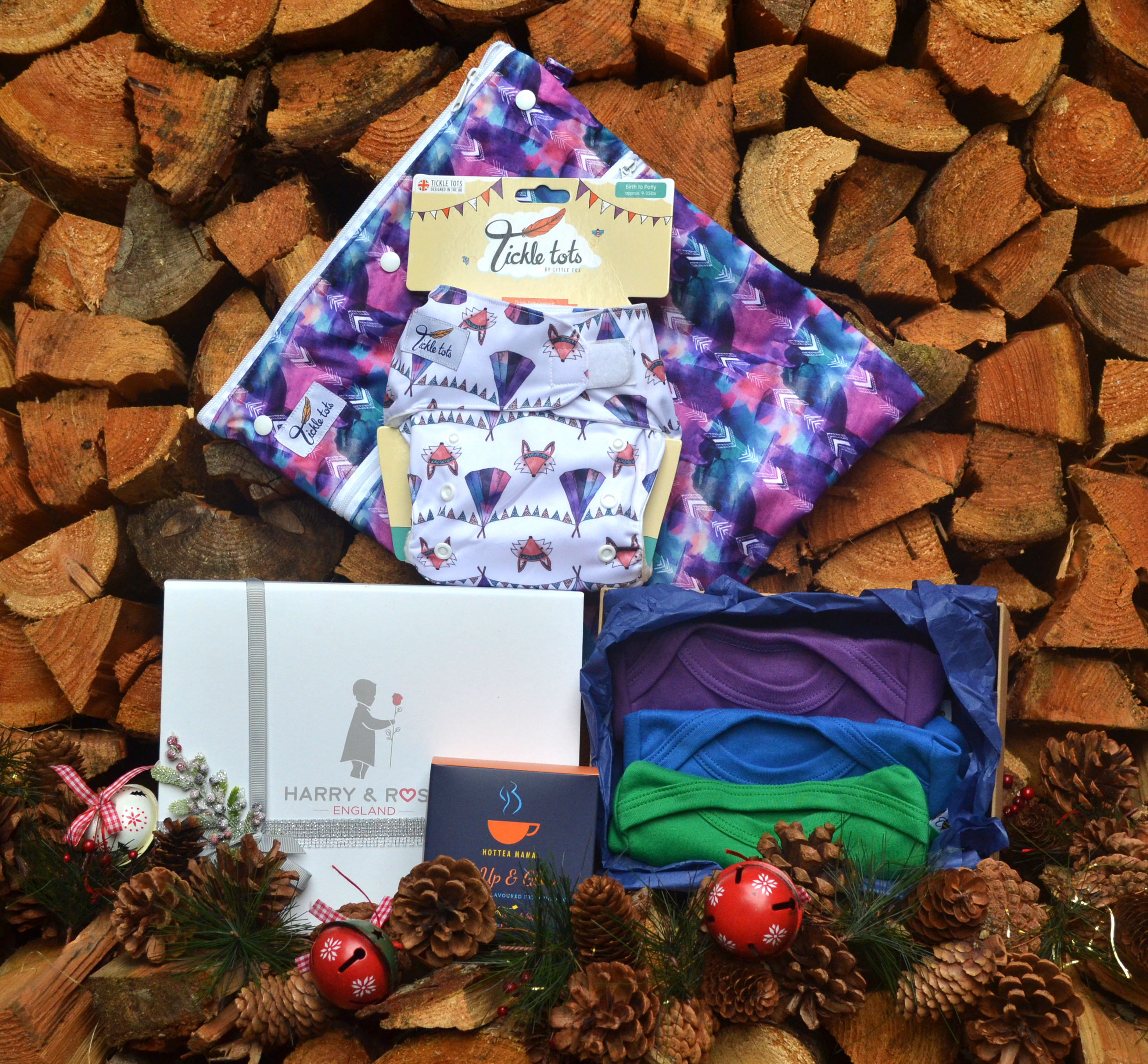 Christmas Gifts For New Parents.Perfect Christmas Gifts For New Parents