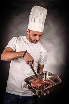 cooking-eat-cut-food.jpg
