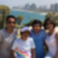 IMG-20190816-WA0000_edited.jpg