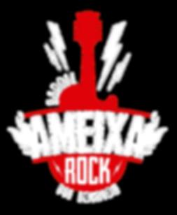 AMEIXAROCK_Camiseta2019 web.png