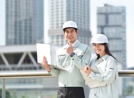 福島で働きたい皆さんの奨学金返還を支援します!【令和2年度既卒者枠募集】