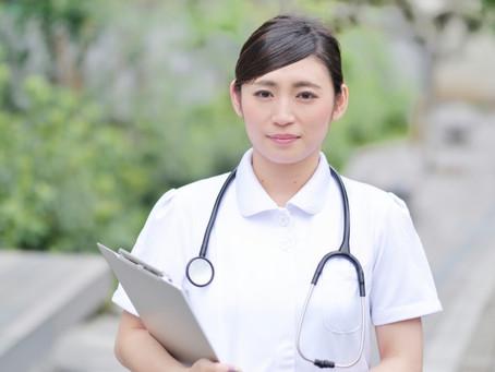 【終了しました】2020/2/22(土) 医療のお仕事面接会in南相馬 開催