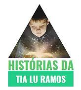 LOGO Tia Lu Ramos.jpg