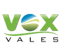 Logo_VOX_Pequena-removebg-preview.png