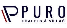Puro Chalet & Villas