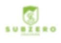 subzero coaching logo.png