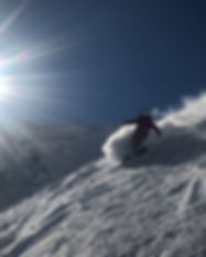 Evolution ski guiding Zermatt, Verbier,
