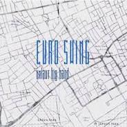 Umlaut Big band : Euro Swing vol 1 and 2
