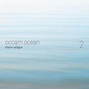 Eliane radigue : Occam Ocean Vol. 2