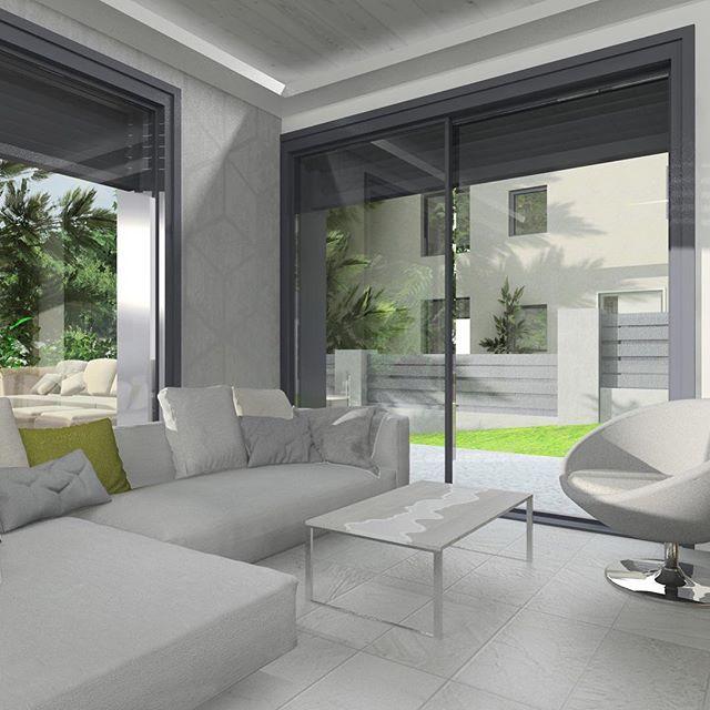 Relax baby ☀️🌈💧#interior #interiordesi